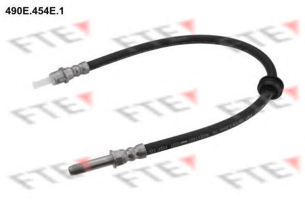Тормозной шланг FTE 490E454E1
