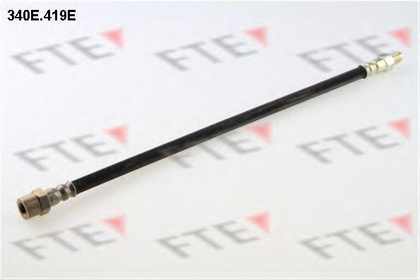 Тормозной шланг FTE 340E419E