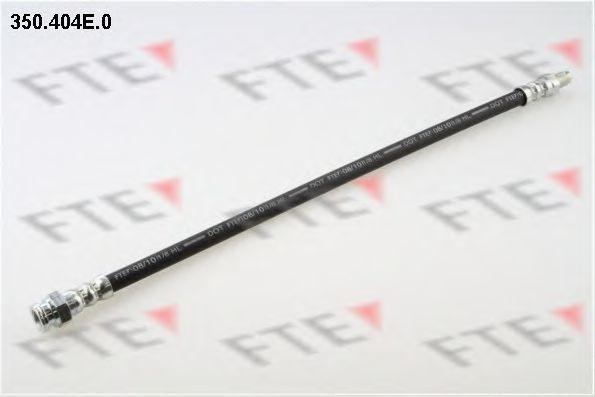 Тормозной шланг FTE 350404E0