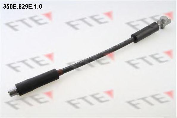 Тормозной шланг FTE 350E829E10