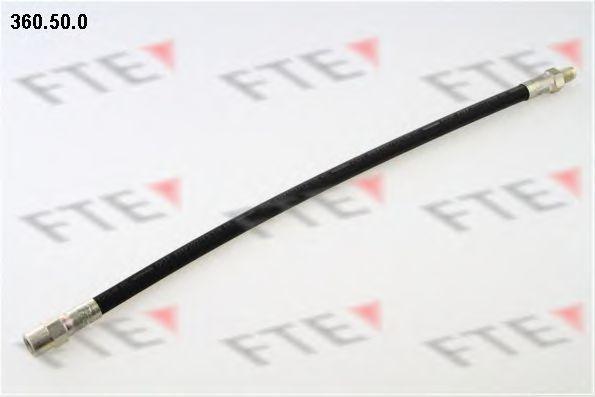 Тормозной шланг FTE 360500