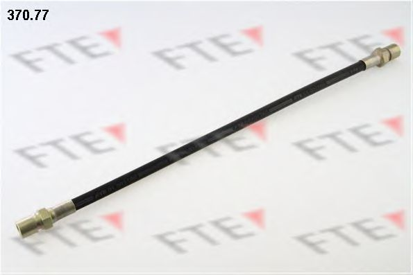 Тормозной шланг FTE 37077