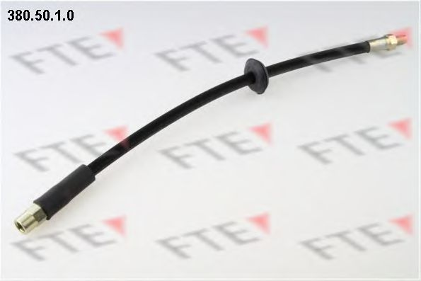 Тормозной шланг FTE 3805010