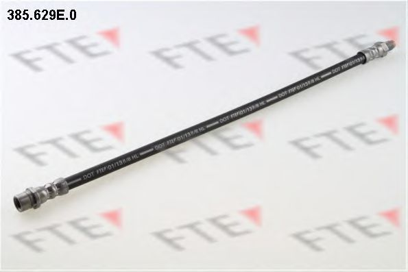 Тормозной шланг FTE 385629E0