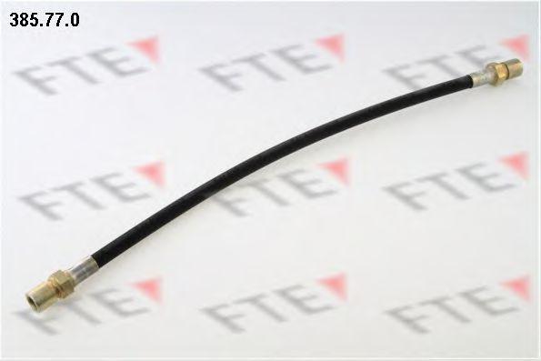 Тормозной шланг FTE 385770
