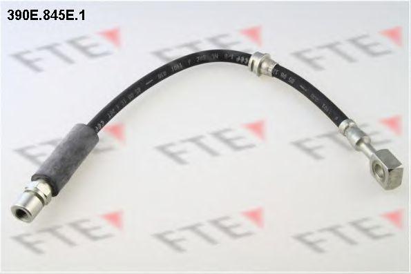 Тормозной шланг FTE 390E845E1