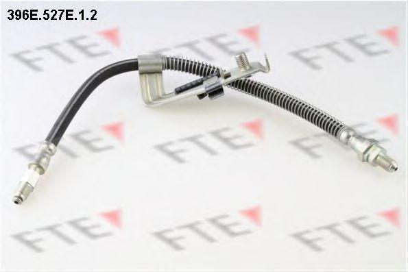 Тормозной шланг FTE 396E527E12