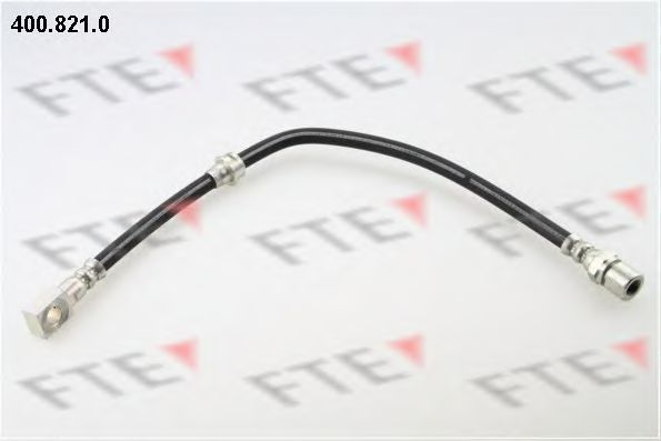 Тормозной шланг FTE 4008210