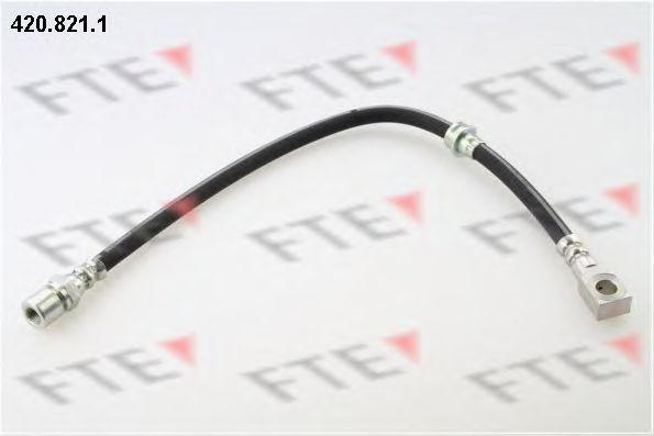 Тормозной шланг FTE 4208211