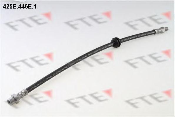 Тормозной шланг FTE 425E446E1
