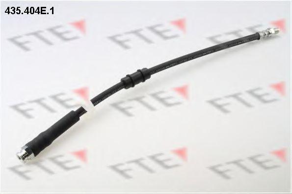 Тормозной шланг FTE 435404E1