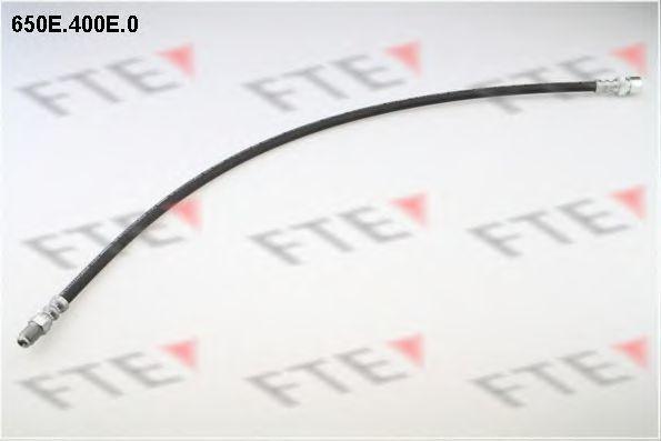 Тормозной шланг FTE 650E400E0