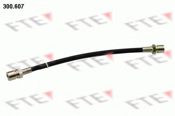 Шланг сцепления FTE 300607
