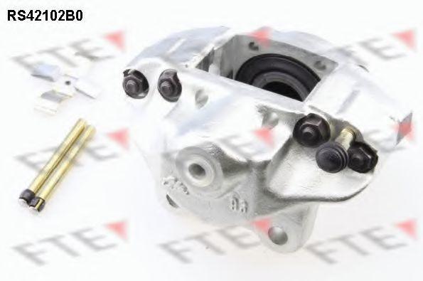 Тормозной суппорт FTE RS42102B0