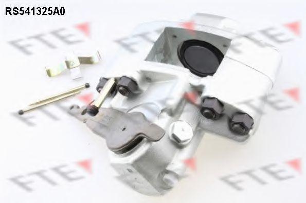 Тормозной суппорт FTE RS541325A0