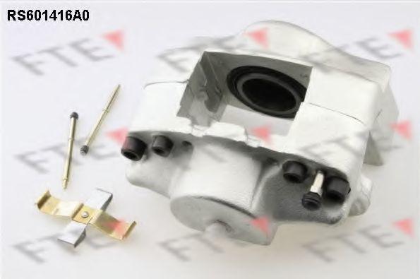 Тормозной суппорт FTE RS601416A0