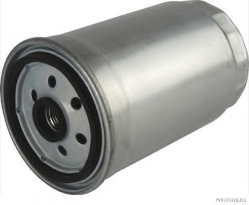 Фильтр топливный JAKOPARTS J1330519