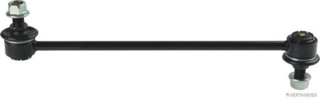 Тяга / стойка, стабилизатор JAKOPARTS J4960538
