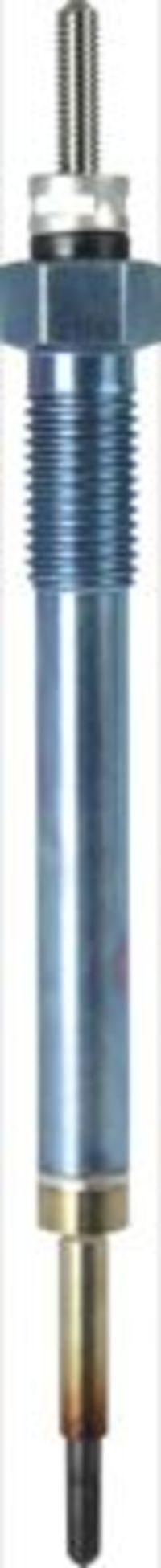 Свеча накаливания JAKOPARTS J5710505