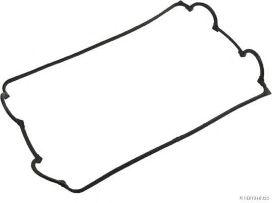 Прокладка, крышка головки цилиндра HERTH+BUSS JAKOPARTS J1224027