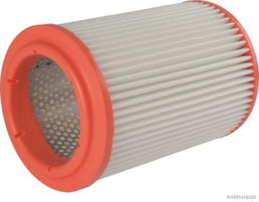 Воздушный фильтр HERTH+BUSS JAKOPARTS J1320554