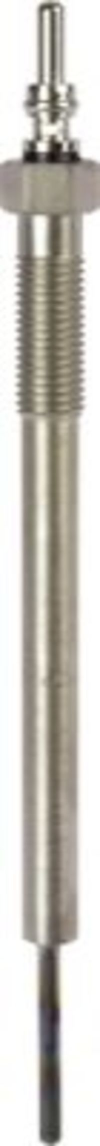 Свеча накаливания HERTH+BUSS JAKOPARTS J5713015