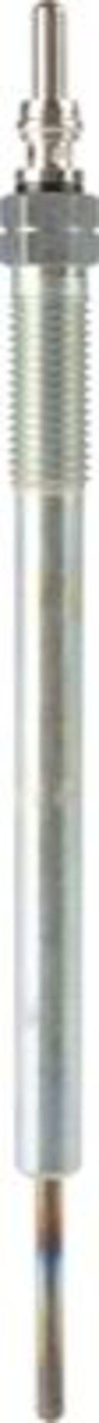 Свеча накаливания HERTH+BUSS JAKOPARTS J5715014