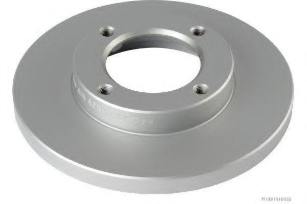 Тормозной диск JAKOPARTS J3306029