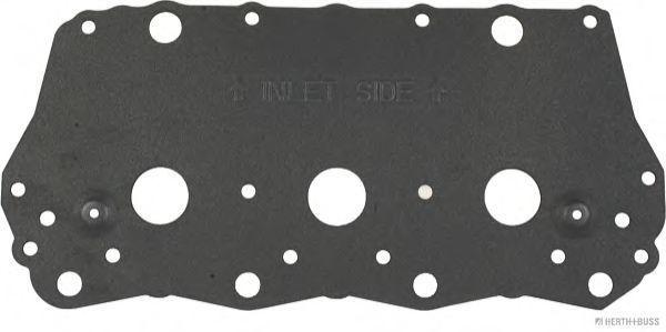 Прокладка, крышка головки цилиндра JAKOPARTS J1220313