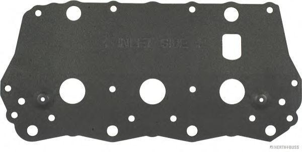 Прокладка, крышка головки цилиндра JAKOPARTS J1220315