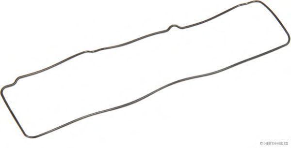 Прокладка, крышка головки цилиндра JAKOPARTS J1224017