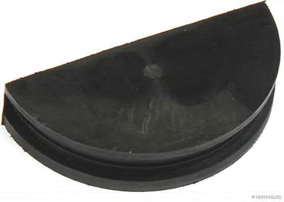 Прокладка, крышка головки цилиндра HERTH+BUSS JAKOPARTS J1233001