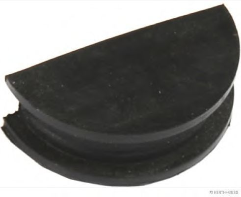 Прокладка, крышка головки цилиндра JAKOPARTS J1235000