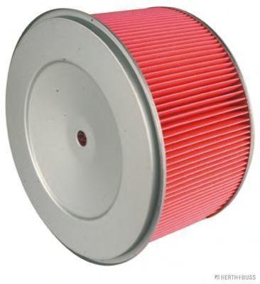 Воздушный фильтр JAKOPARTS J1325027