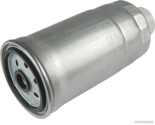 Фильтр топливный JAKOPARTS J1330511
