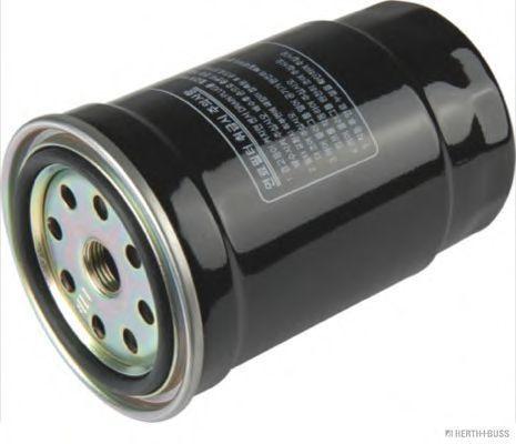 Фильтр топливный JAKOPARTS J1330515