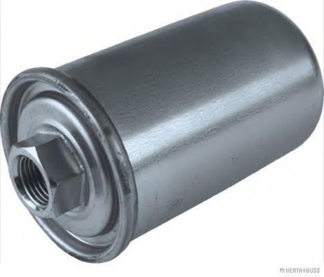 Фильтр топливный HERTH+BUSS JAKOPARTS J1330900