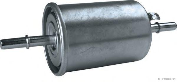 Фильтр топливный HERTH+BUSS JAKOPARTS J1330902
