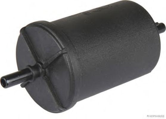Фильтр топливный HERTH+BUSS JAKOPARTS J1331043
