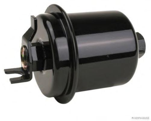 Фильтр топливный JAKOPARTS J1334023
