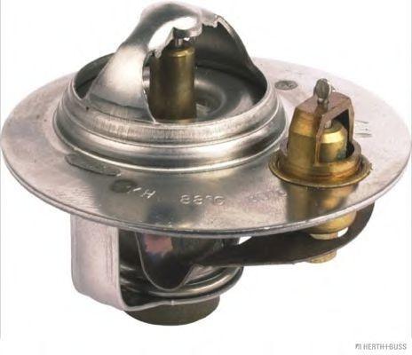 Термостат, охлаждающая жидкость JAKOPARTS J1530304