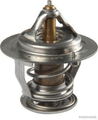 Термостат, охлаждающая жидкость JAKOPARTS J1530307
