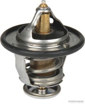 Термостат, охлаждающая жидкость JAKOPARTS J1530312