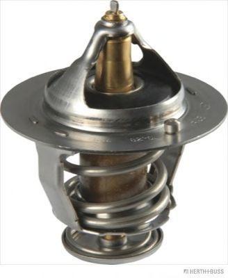 Термостат, охлаждающая жидкость JAKOPARTS J1530525