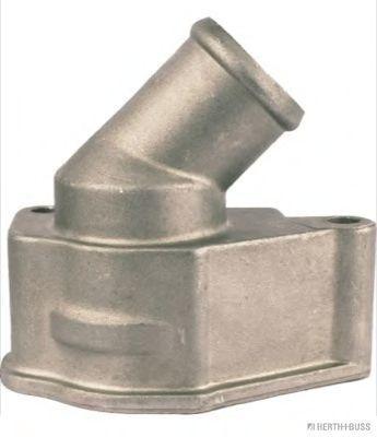 Термостат, охлаждающая жидкость JAKOPARTS J1530901
