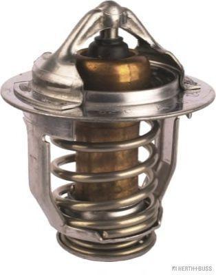 Термостат, охлаждающая жидкость JAKOPARTS J1532012