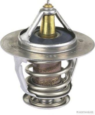 Термостат, охлаждающая жидкость JAKOPARTS J1532024
