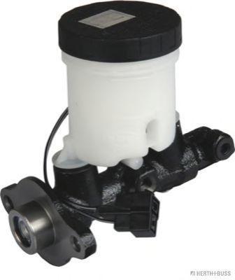 Главный тормозной цилиндр JAKOPARTS J3100303