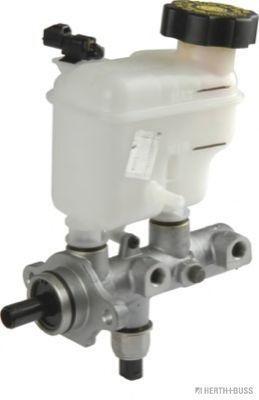 Главный тормозной цилиндр JAKOPARTS J3100357