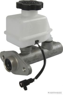 Главный тормозной цилиндр HERTH+BUSS JAKOPARTS J3100564